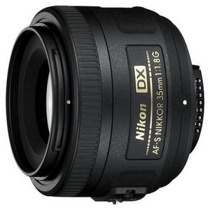 Nikkor lens, Nikon 35MM lens on sale