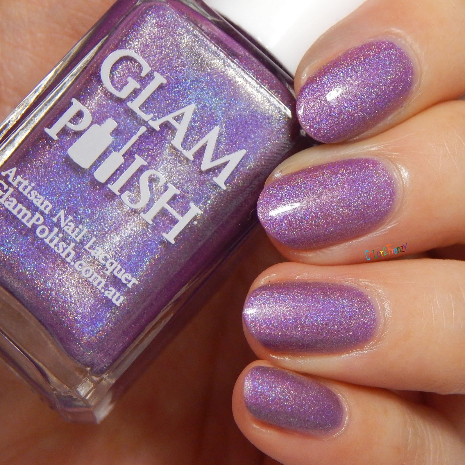 glam-polish-whoosh