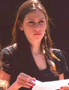 Carla Brotoni