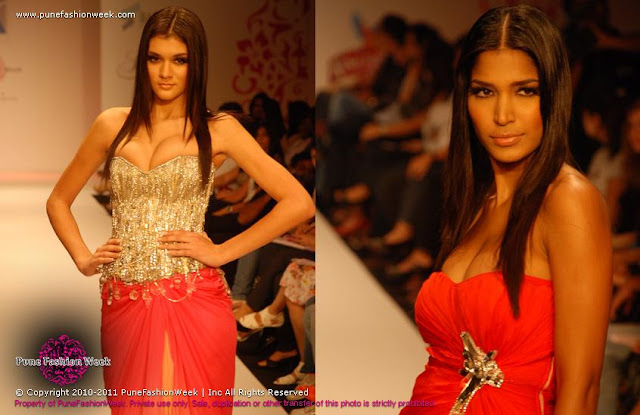 Rakesh Agarwal's Collection at ABIL Pune Fashion Week 2012 ~ Exclusive HQ Images's Collection at ABIL Pune Fashion Week 2012 ~ Exclusive HQ Images