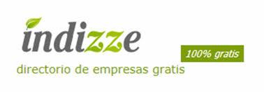 www.indizze.com
