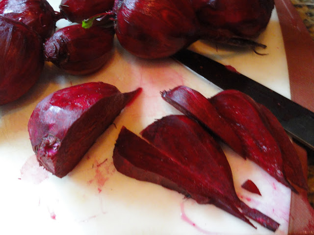 Beets-Oranges-and-Mint-Salad-Sliced-Beets.jpg