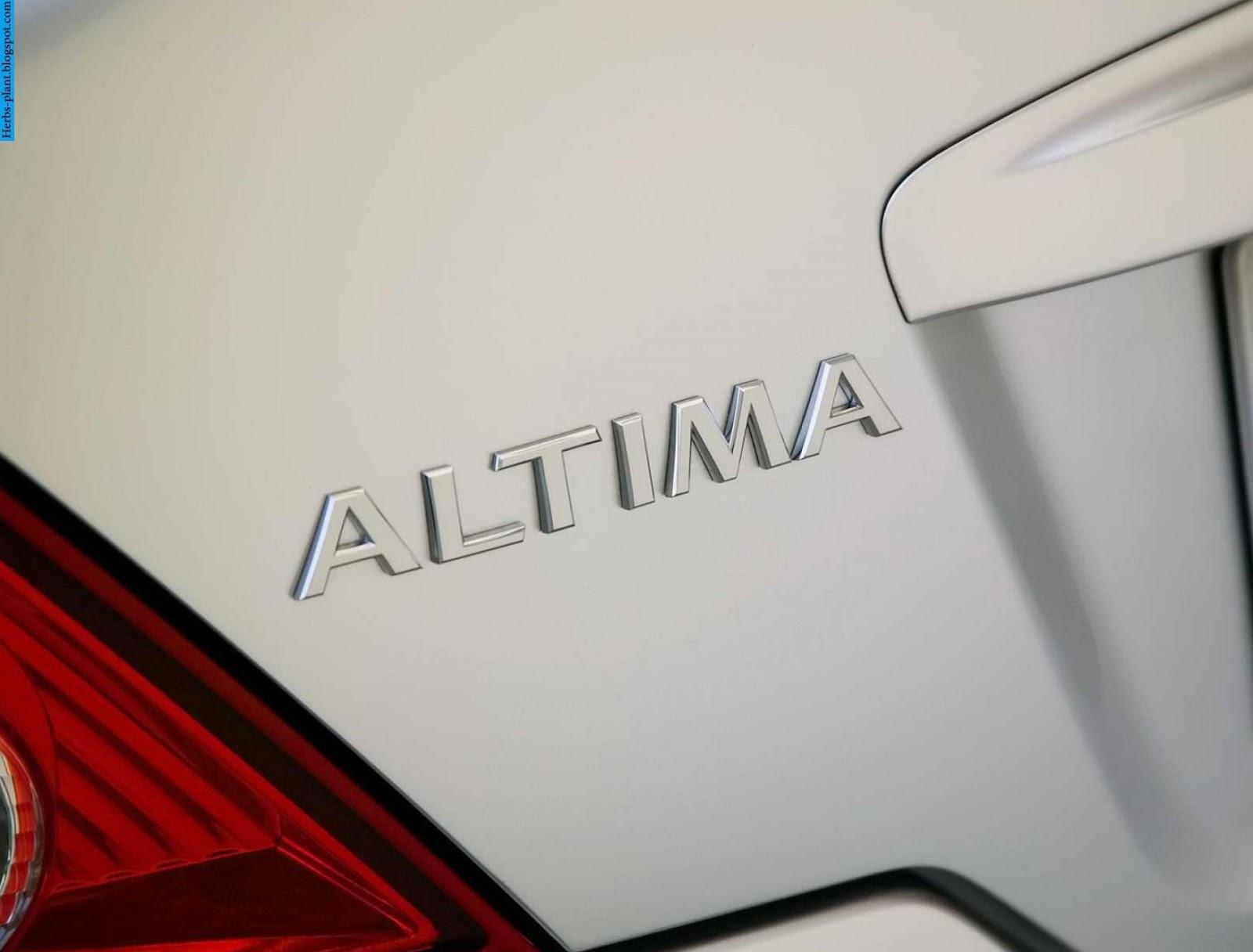 Nissan altima car 2013 logo - صور شعار سيارة نيسان التيما 2013
