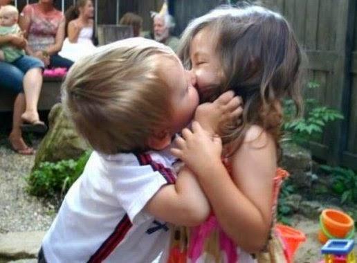 happy kiss day for girlfriend boy kissing girl kids kissing.jpg