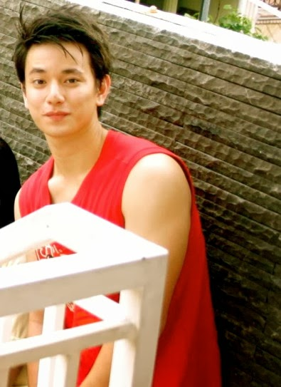 Billy-Davidson--Sixpack