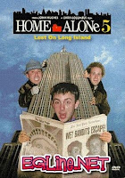 فيلم Home alone 5