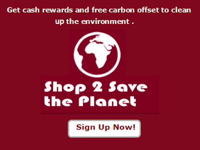 www.shop2savetheplanet