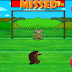 Animal Penalty (My Game) Android Project