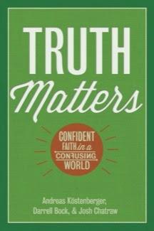 http://4.bp.blogspot.com/-_-aEnhYLb8s/Uxs79WgwZPI/AAAAAAAADvE/p09H8oYhF18/s1600/Truth+Matters.jpg