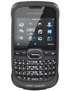 Mobile Phone Price of verykool R620