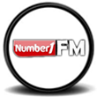 numberone-fm