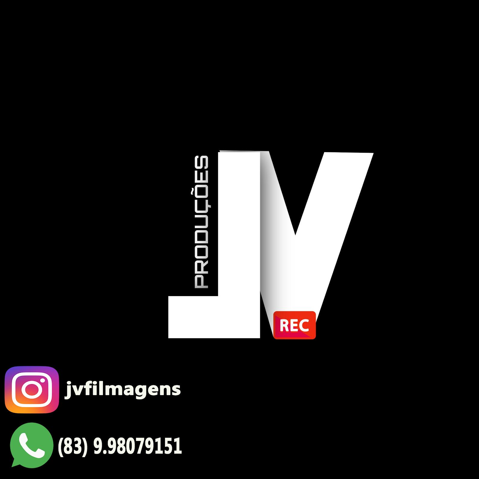 LV FILMAGENS