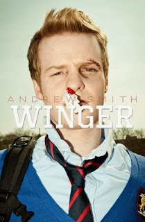 https://www.goodreads.com/book/show/11861815-winger