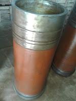 skoda, liner, piston, plungers, valves, spare,head, block, cylinder, bolts, crankshaft