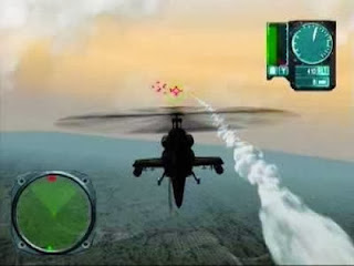Operation Air Assault 2 Free Download PC Game Full Version