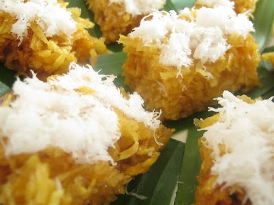 Cara Membuat Kue Sawut Singkong Sederhana Manisnya Paskue sawut ubi kue sawut jagung gambar kue sawut keju resep kue sawut ubi cara membuat kue sawut cara membuat kue sawut singkong cara bikin kue sawut