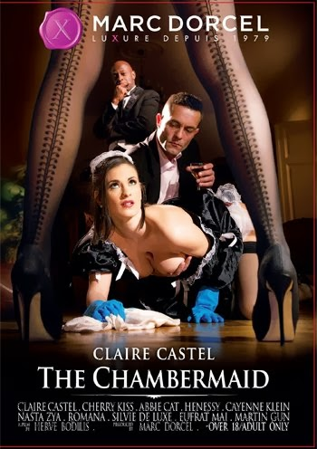 Claire Castel The Chambermaid (2013) adultt movie download