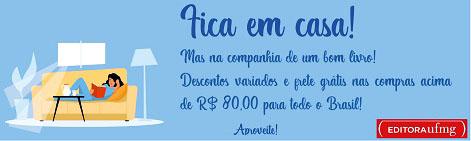 LANÇAMENTOS E PROMOÇÕES __  Editora da UFMG