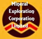 MECL Logo