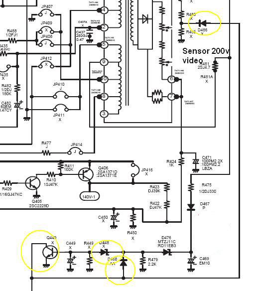 rambo board 3d printer diagram rambo free engine image for user manual