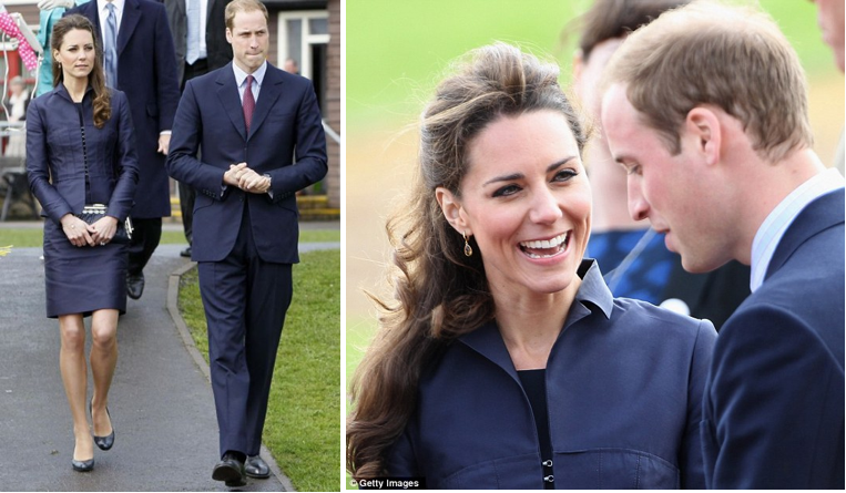 prince williams jecca craig. prince william jecca craig