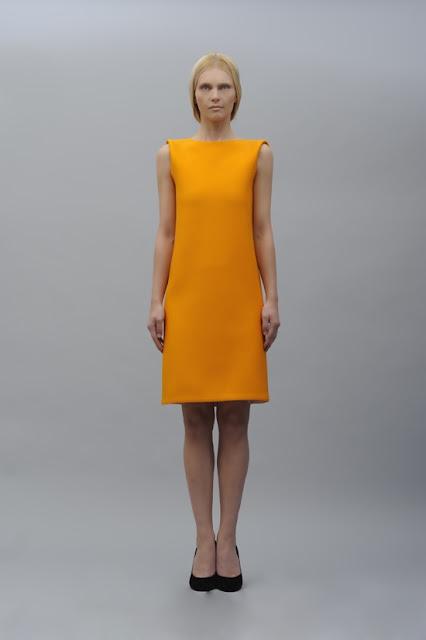 Singapore designer Tze Goh