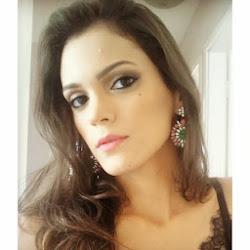 Samantha Magno