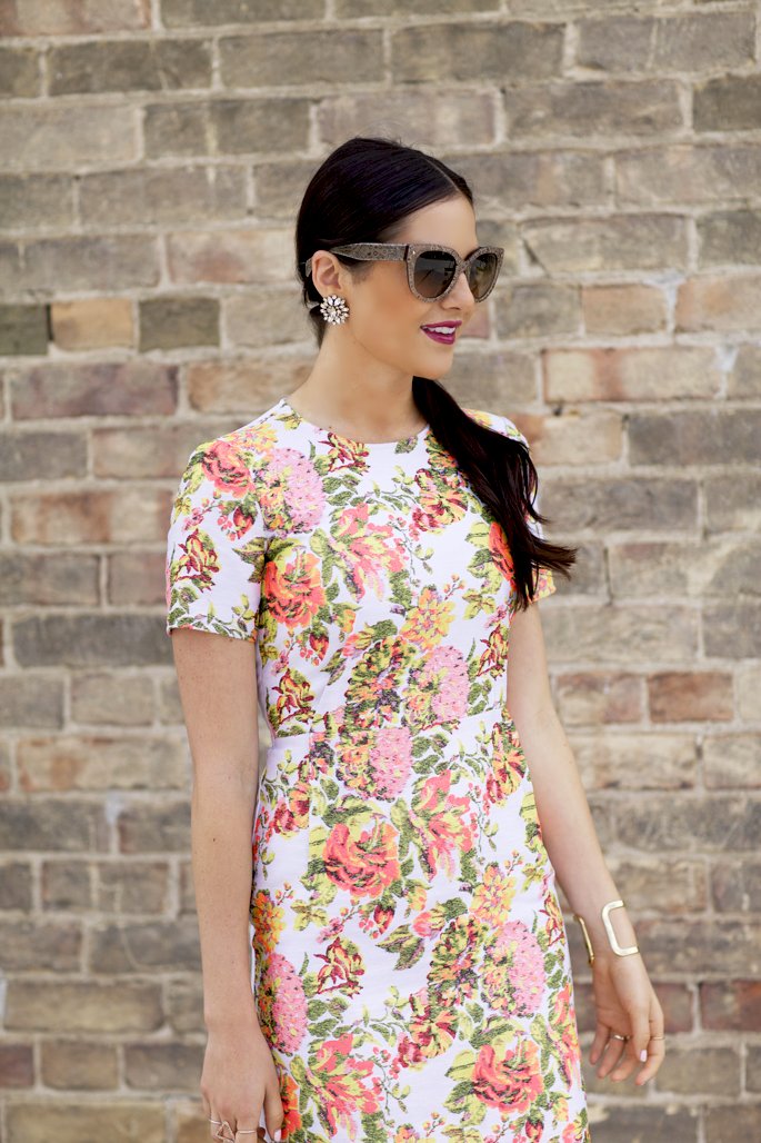 Pink peonies rachel parcell page 251 fashion Gomi pink peonies