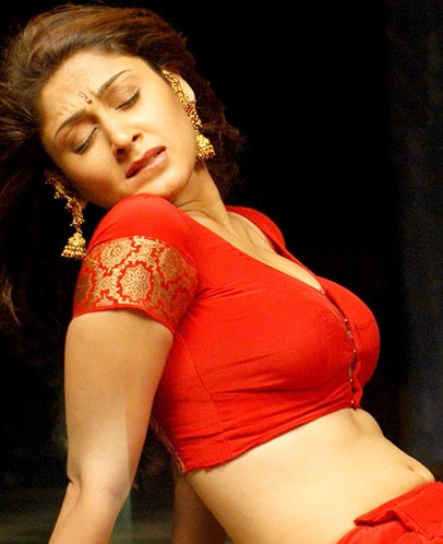 hottest indian actress pictures forever manjari phadnis
