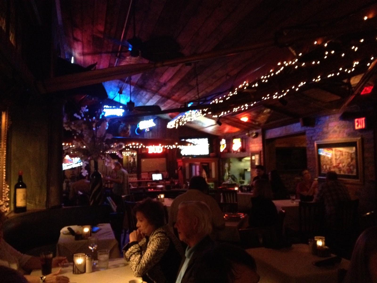 Culpepper S Restaurant In Texas