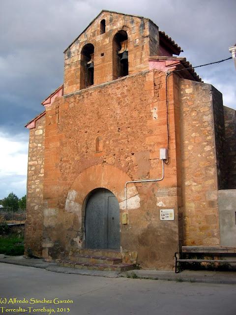iglesia-parroquial-torrealta