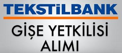 tekstilbank-personel-alimi