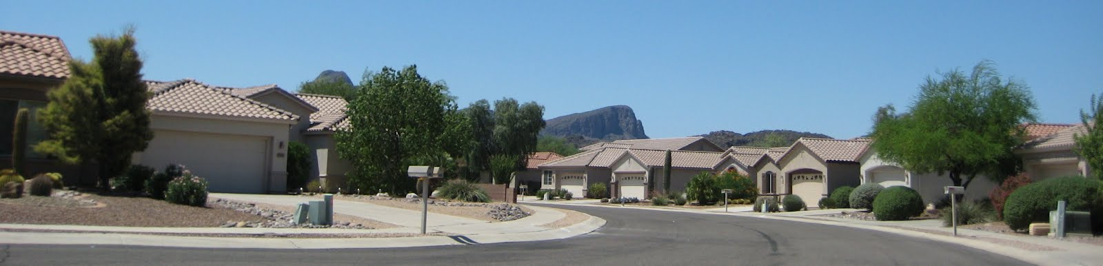 adult links 4 adults. Buying an Active Adult Community Home in Marana, ...