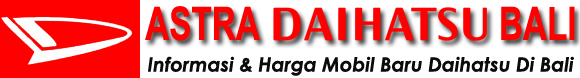 daihatsu bali footer