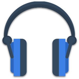 Pixel Music Player + 2.2.01 Patched APK
