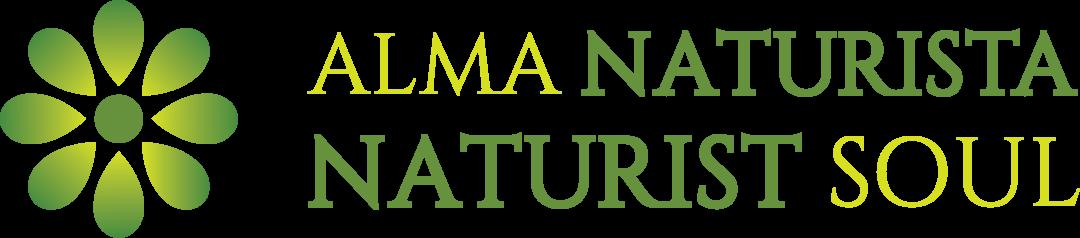Alma Naturista - Naturist Soul