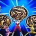 YouTube: los ?intro? de ?Mighty Morphin Power Rangers?