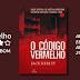 [Livro] O Código Vermelho, Jack Kerley