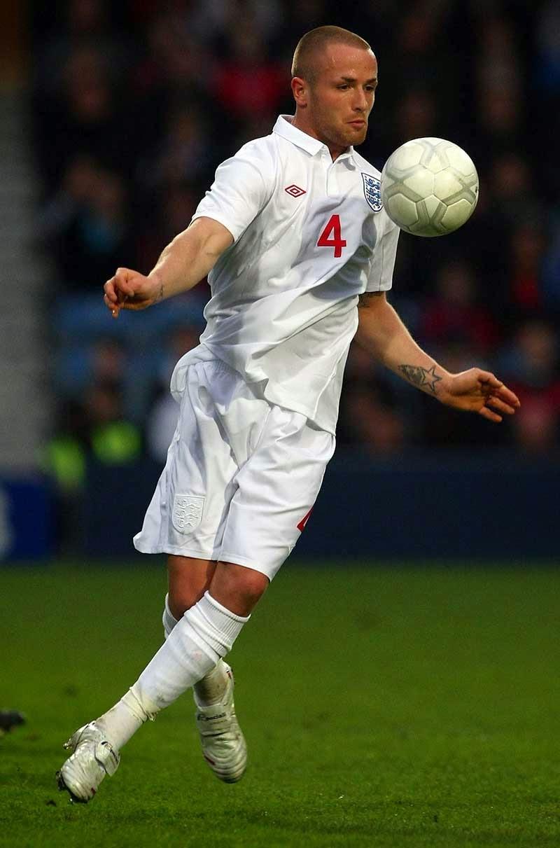 Ex-England U-20 captain  Joshua Walker signed by Bengaluru FC