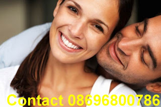 love spells in hindi call +91-8696800786