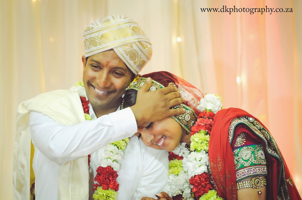 DK Photography H3 Preview ~ Harshada & Chaithanya's Wedding ~ A Hindu Wedding { Bangalore to Cape Town }