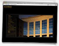 Architecture Websites6