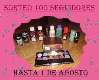 http://la-vida-es-corta-la-muerte-eterna.blogspot.com.es/2012/06/sorteo-100-seguidores.html