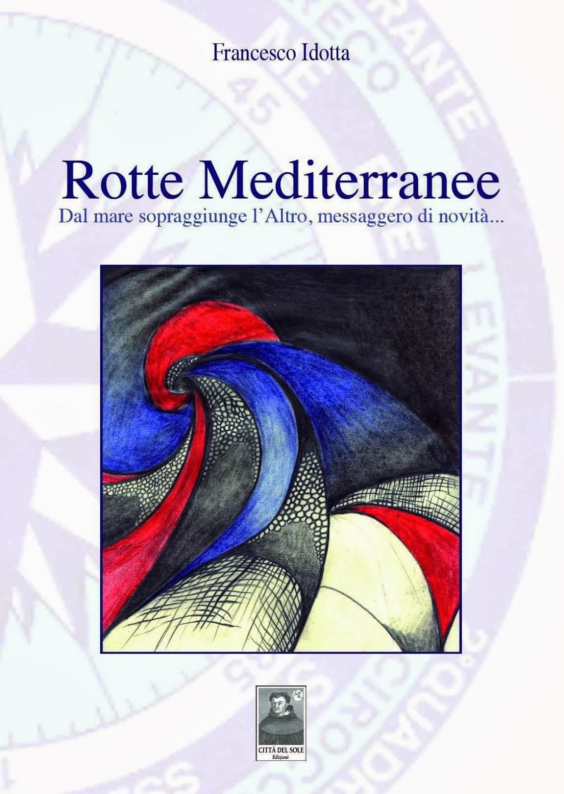 ROTTE MEDITERRANEE