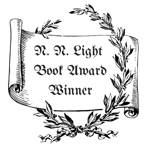 N. N. Light Book Awards - 2018