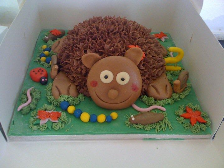 Sainsburys Cupcake Decorations : A Wee Bit of Cake: May 2013
