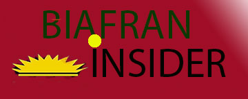 biafran news and related nigerian news