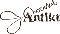 Chocolat & Antikt