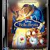 La Bella y La Bestia (1991) Dual 720p