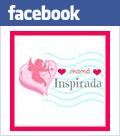 me seguís en facebook...